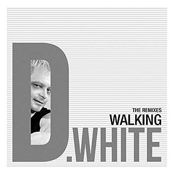 Walking (Remixes)