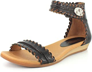 Womens Alcudia 816-0657 Sandal Shoes