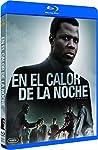 En El Calor De La Noche - Blu-Ray [Blu-r...