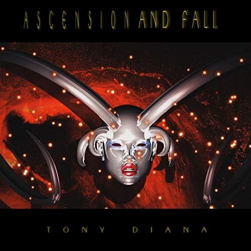 Tony Diana