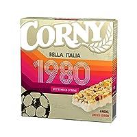 Corny Limited Edition -