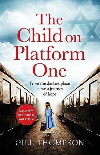 The Child on Platform One