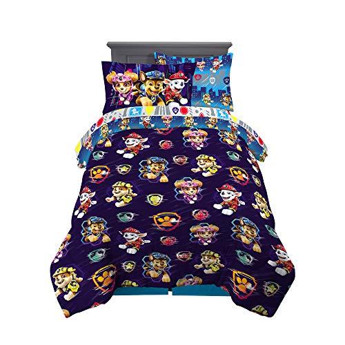 Listado de Ropa de cama infantil que puedes comprar esta semana. 7