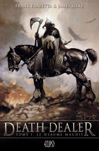 death dealer t01
