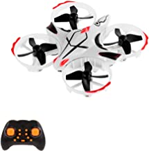 GoolRC JJRC H56 Taichi Mini Drone Altitude Hold Interactive Infrared Gesture Control RC Quadcopter for Kids Beginners