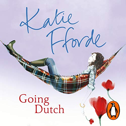 Going Dutch cover art