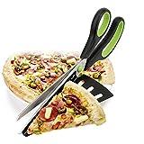 Runy Pizzaschere
