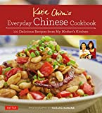 Katie Chin's Everyday Chinese ...