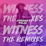 Witness: The Remixes