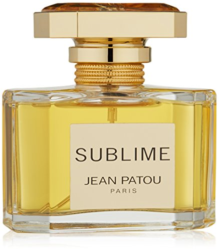 Jean Patou Profumo - 50 ml
