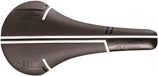 Selle San Marco Regale Racing narrow saddle Xsilite rail - black