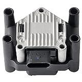 DRIVESTAR UF277 Ignition Coil for VW Beetle Golf Jetta 1.2L 1.6L 1.8L 2.0L 032905106E