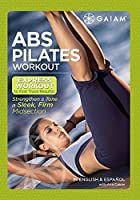 Pilates Abs [DVD] [Import]