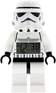 Best lego bb 8 alarm clock Reviews