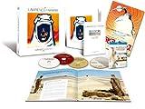 アラビアのロレンス 製作50周年記念 HDデジタル・リマスター版...[Blu-ray/ブルーレイ]