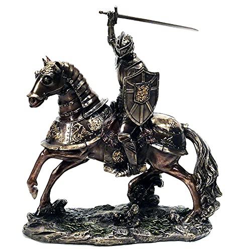 Cavaleiro Do Apocalipse 60376 Veronese