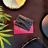 Zoom IMG-1 stealth wallet porta carte rfid