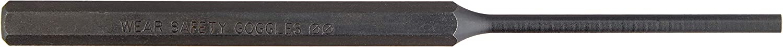 steel 25002-MAI 045256250021 Mayhew Steel Products 3//32 x 3-1//2