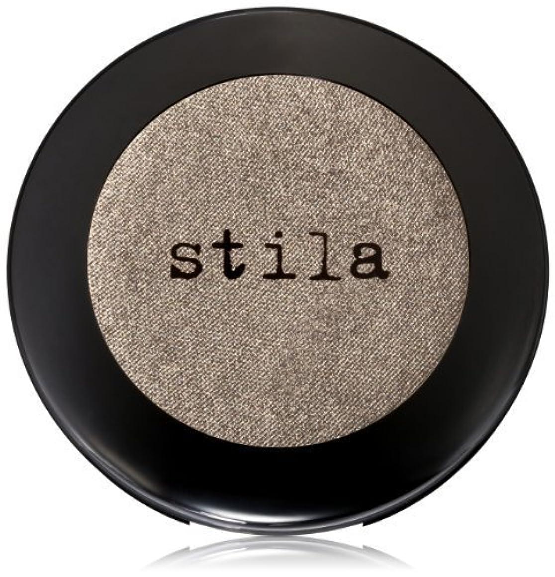 尊敬するフォームユーモアstila Eye Shadow Compact, Diamond Lil by stila [並行輸入品]