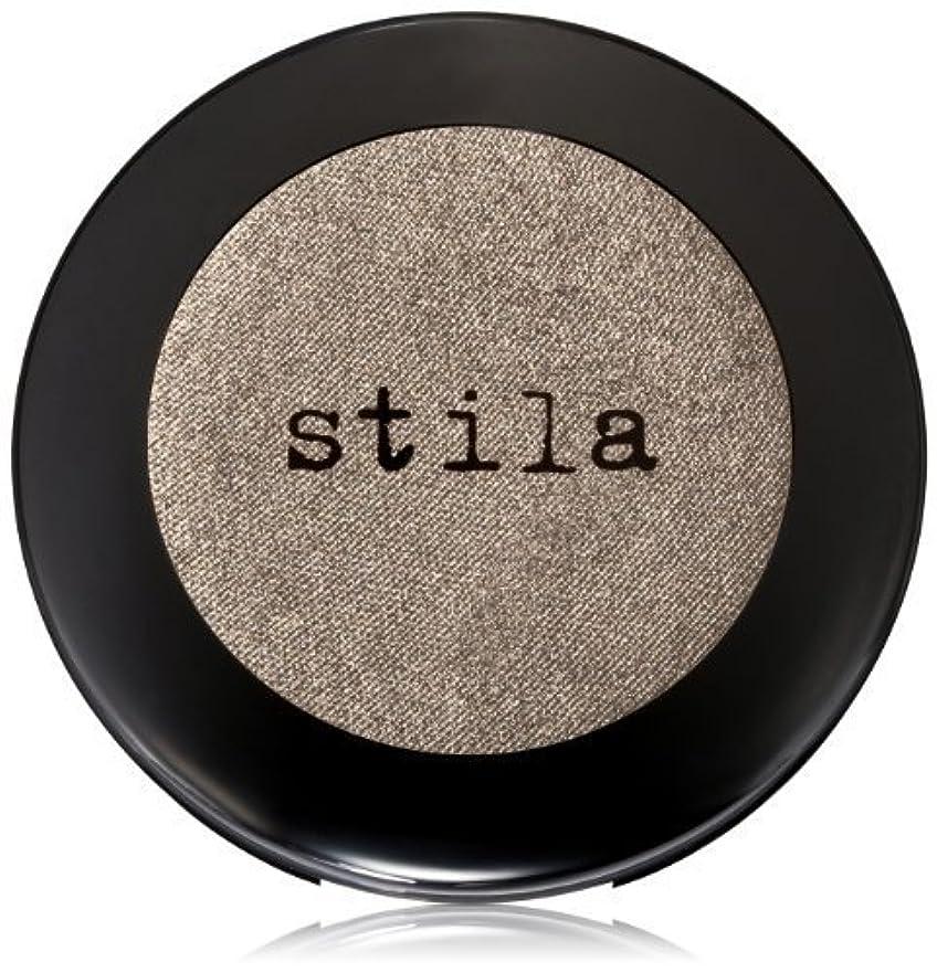 ヘビナイトスポット太平洋諸島stila Eye Shadow Compact, Diamond Lil by stila [並行輸入品]