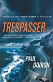 Trespasser: A Novel (Mike Bowditch Mysteries, 2)