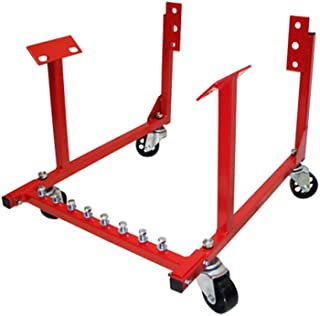 Best engine stands for sale Reviews