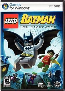 LEGO Batman - PC