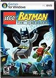 Warner Bros LEGO Batman - Juego