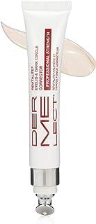 Sponsored Ad - Dermelect Revitalite Professional Eyelid & Dark Circle Corrector