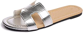 Flip Flop Sandals for Woman, Great for Beach Or Casual Wear