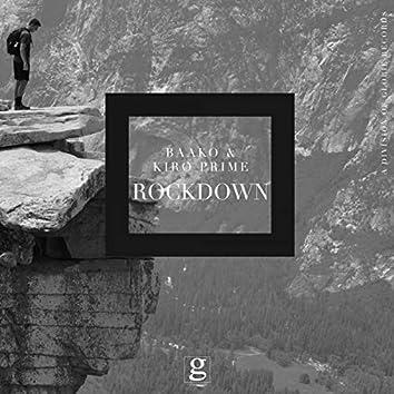 Rockdown