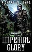 Imperial Glory (Warhammer 40,000)