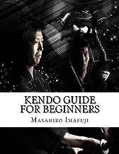 kendo book