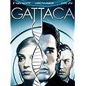 Gattaca (4K Digital UHD)