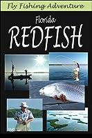 Fly Fishing Adventure: Florida Redfish [DVD]