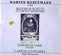 M.klietmann(T)-recital: Nemeth / Capella Savaria