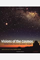 Visions of the Cosmos (English Edition) eBook Kindle