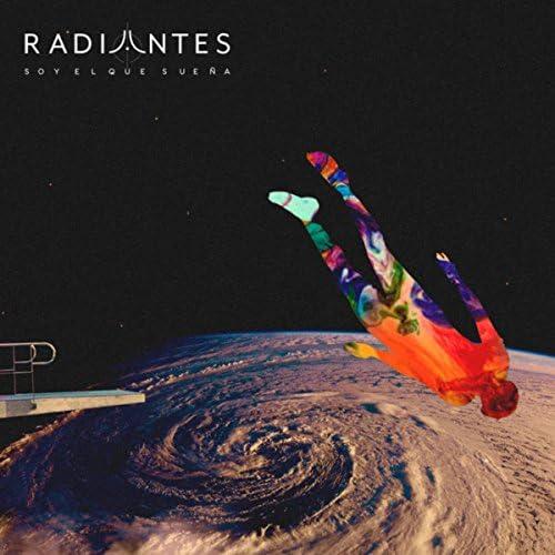 Radiantes