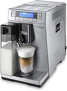 Delonghi ETAM 36.365.MB cafetière electrique, 1450 W, 1.3 liters