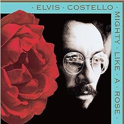 In Ten Tracks: Elvis Costello - New Directions In Music