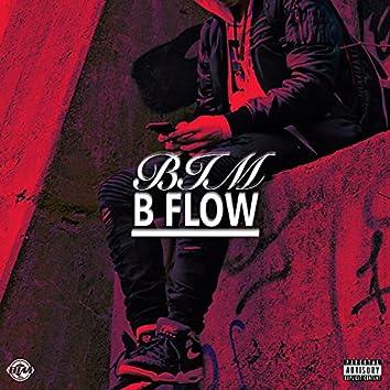 B FLOW