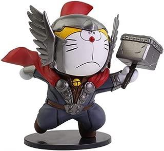 Amazon.co.jp: 彫刻家ドラえもん