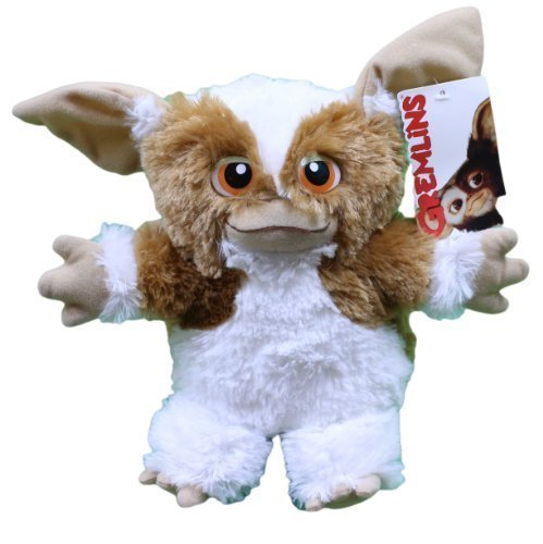 Warner Bros. Official Licensed Gremlins Gizmo 10' Plush Toy