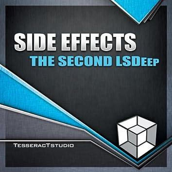 The Second LSDeep