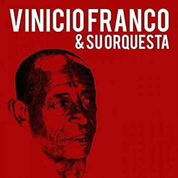 Vinicio Franco & Su Orquesta