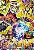 スーパードラゴンボールヒーローズ BM9-063 超ハーツ UR