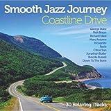 Smooth Jazz Journey: Coastline