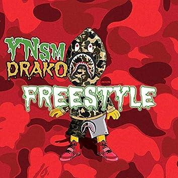 Freestyle Flow