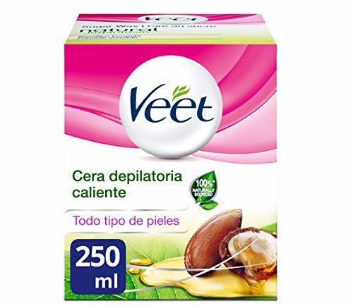 Veet Waxing Wax 280 Ml Buy Online In Fiji Veet Products In
