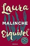 Malinche (Best Seller)
